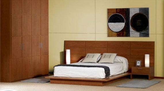 Muebles de hogar archivos p gina 2 de 2 garma milenium for Mueble hogar milenium