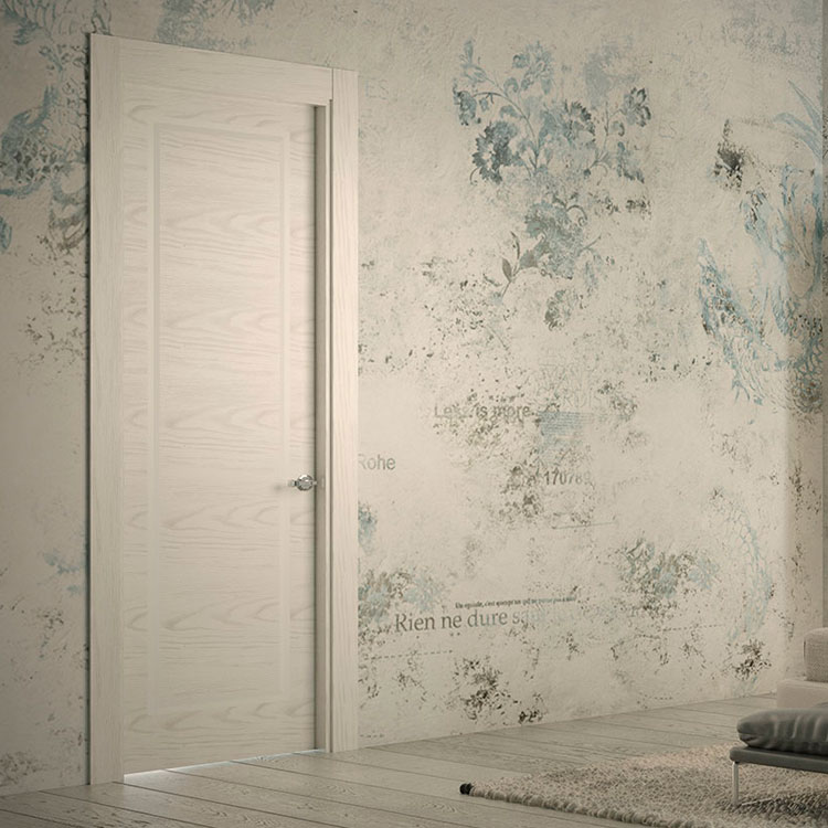 Puerta de interior lifestyle 62Z1