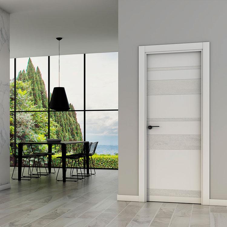 Puerta de interior lifestyle 915