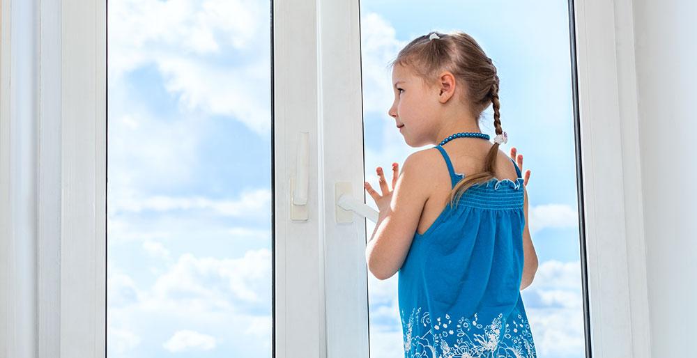 Plan Renove ventanas PVC Madrid