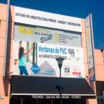 Ventanas PVC Las Rozas