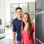 reformar para vender una vivienda