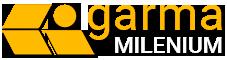 Garma Milenium