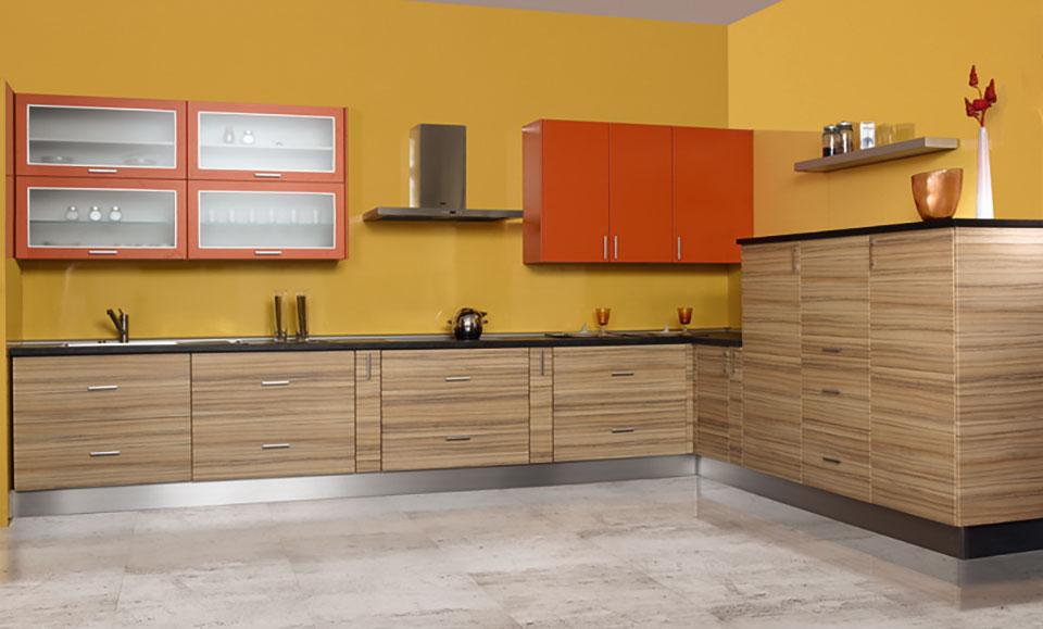 Muebles de cocina 6 garma milenium - Exposiciones de cocinas en madrid ...