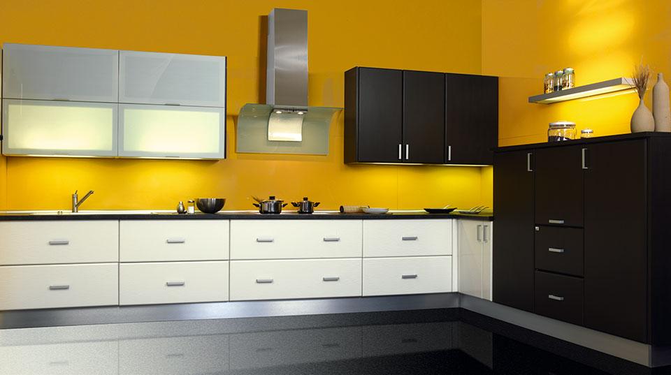 Muebles de cocina 7 garma milenium - Exposiciones de cocinas en madrid ...