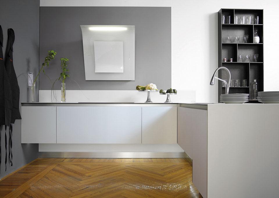 Muebles de cocina 8 garma milenium - Tiendas de muebles de cocina en madrid ...