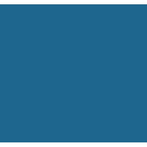 PVC y medio ambiente