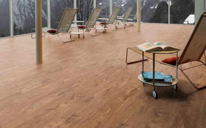 Swiss infinity rome garma milenium for Muebles megapark