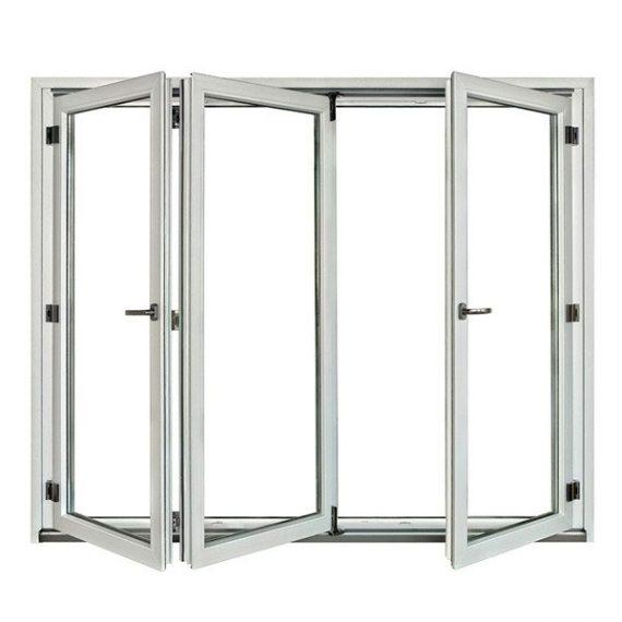 Ventanas de pvc madrid ventanas y cerramientos pvc para for Correderas de aluminio precios