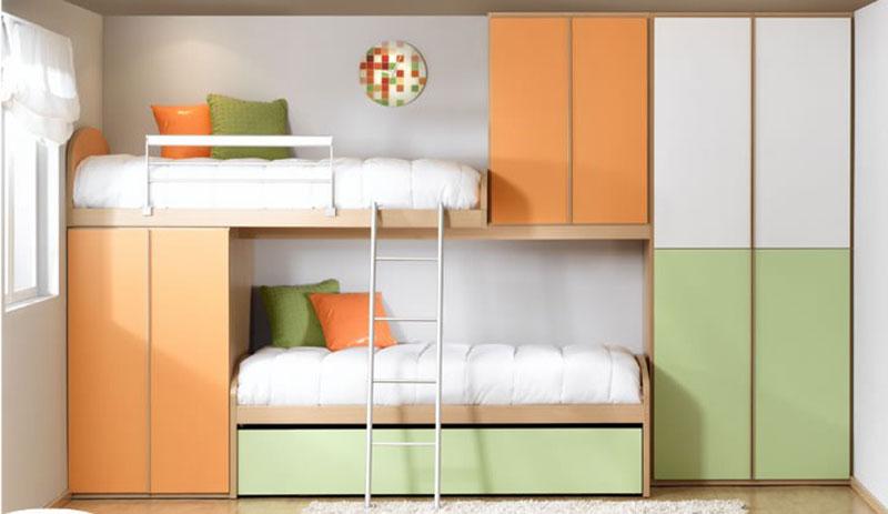 carrefour muebles dormitorio muebles de dormitorio juvenil 7 garma milenium