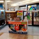 ventanas de PVC en Majadahonda